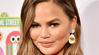 Celebs Who Want Nothing To Do With Chrissy Teigen