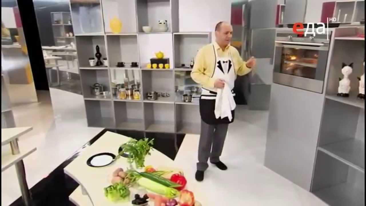 Чувашские национальные блюда рецепт хуплу