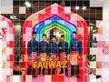 Pesona dunia - Fauwaz Mp3