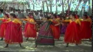 Thangamana Purushan - Thaigulame Thaigulame | Manorama Song