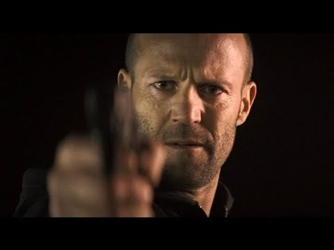 Action movies subtitled in English ✱ Jason Statham, Paddy Considine, Aidan Gillen