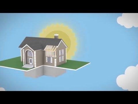 Understanding Your New Home's Warranty Coverage With The Alberta New Home Warranty Program