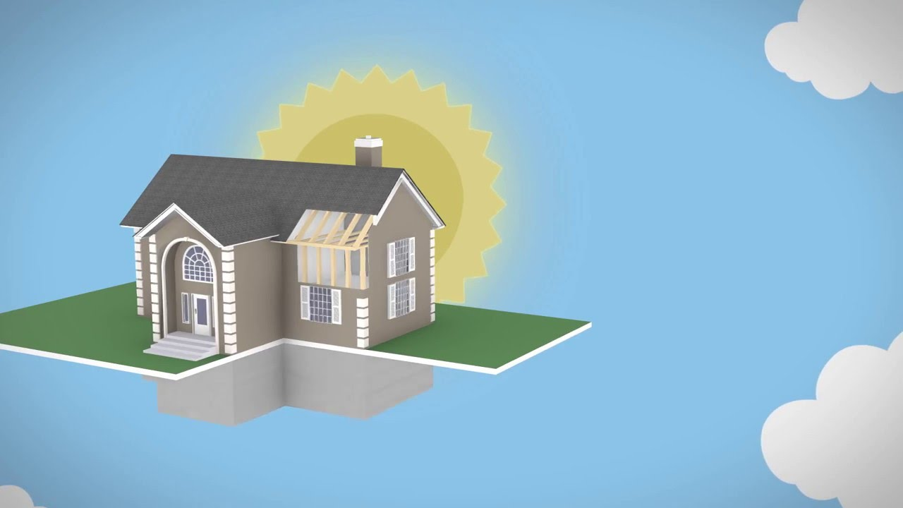 How To Get New Home Warranty In Alberta