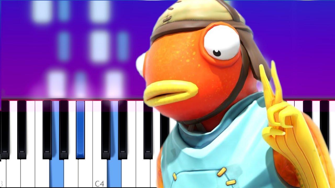 Tiko I Ll Be Okay Piano Tutorial Youtube