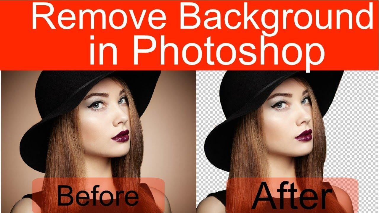 how to change background in photoshop in hindi