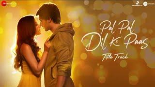 Arjit singh   Bollywood  (full video music )