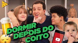 BRIGAR COM A FAMÍLIA POR CAUSA DO BOLSONARO
