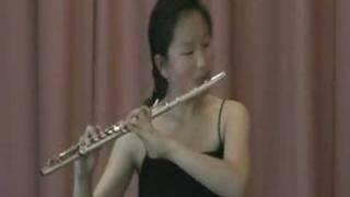 Bizet Menuet from L