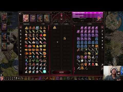 NEW Divinity 2 Original Sin Gold / Money - Exploit / Cheat / Secret PC