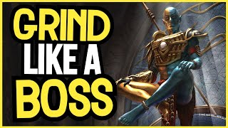 ESO Ultimate CP Grİnd Guide! The BEST Ways To Grind XP & Champion Points In 2021!!