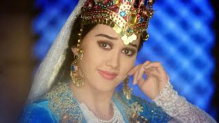 Толибжон Исроилов - Сулим