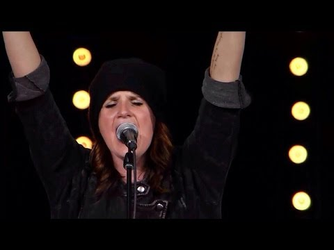 I Am Yours (Spontaneous Worship) - Amanda Cook and William Matthews | Bethel Music