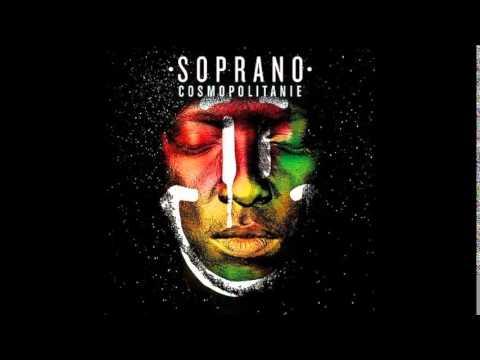 Soprano - Mélancolie