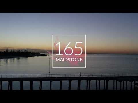 Style Warrior Interiors | Styling 165 Maidstone