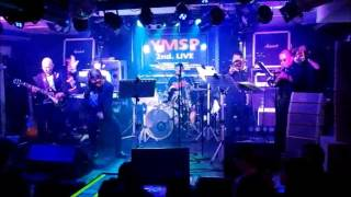 2016/09/10YMSP2ndLIVE in Live Bar D.Ⅲ YMSP(Yappa! Music&Snow Party)