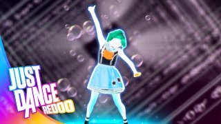 Soap by Melanie Martinez | Just Dance 2018 | Fanmade by Redoo