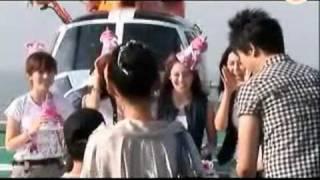 [SSGFS] $pec!@l ฿!rthd@y w!th $N$D [09.08.11] [Thai sub].avi