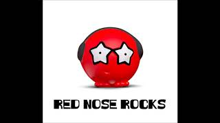 tech n9ne red nose скачать