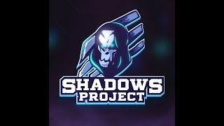 Скачать SHADOWS PROJECT SP Invasion Первые впечатления