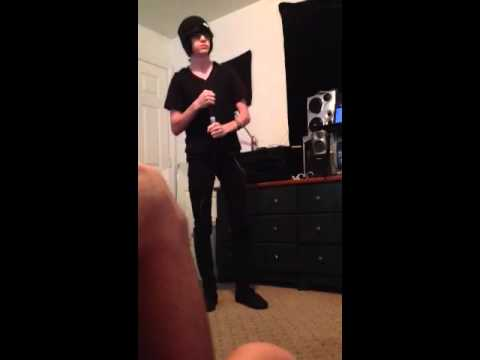 John audition