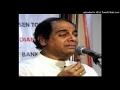 Download kOdaNDa rAmam anisham-kOkilapriyA - Muthuswamy Dikshithar - TN Seshagopalan MP3 song and Music Video