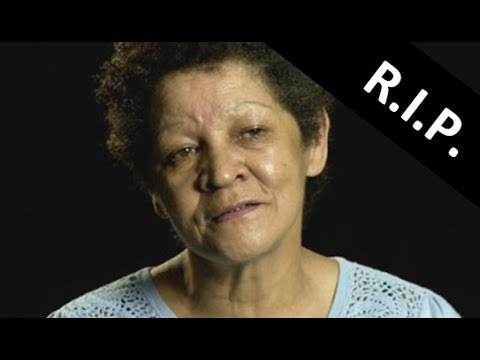 Christine Buckley ● A Simple Tribute