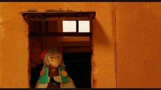 【高い城のアムフォ】今度は二人で【#4】