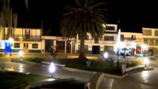 Nuevo parque de Ramiriquí 2012.avi