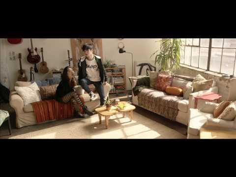 (+) Standing Egg (스탠딩 에그) - Crazy