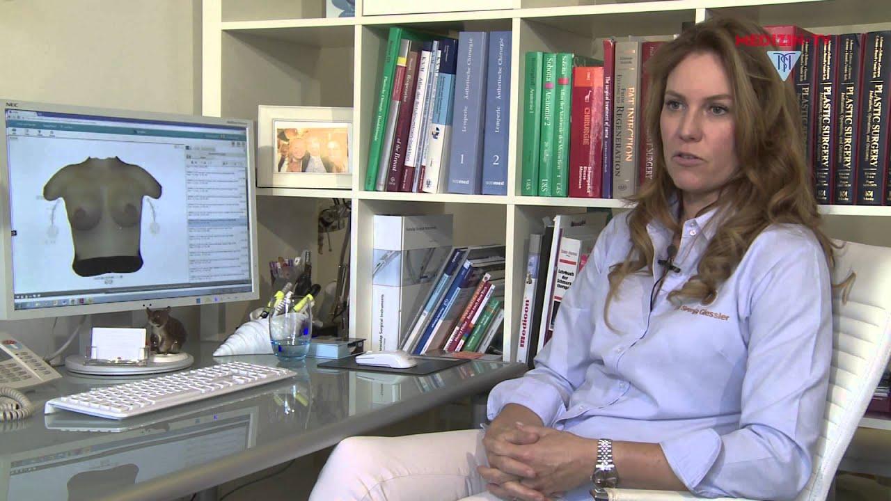 Dr Kremer München informationen zu fettabsaugungen in der praxis dr giessler in