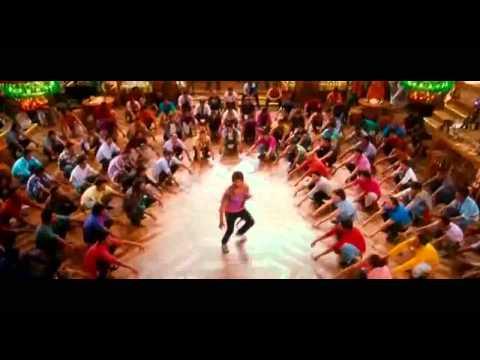 اغنية كندي باد الهندية رررروعه thumbnail