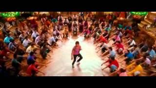 اغنية كندي باد الهندية رررروعه