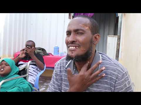 Somali Victims Recount Africa's Deadliest Terrorist Attack