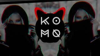 Arash ft Snop Doog - OMG  [K.O REMIX] 16 seconds