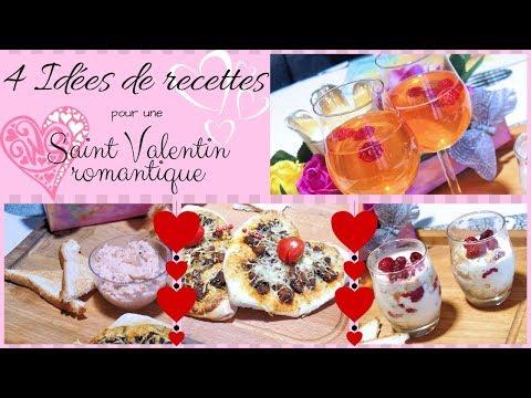 4-idées-de-recettes-pour-un-repas-de-saint-valentin-romantique...