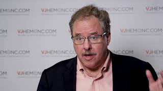 CAR T-cells in hemonc: where do we stand?