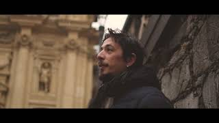 Jall Aux Yeux - Adieu Official video