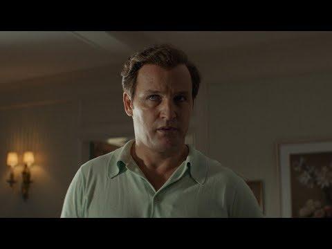 'Chappaquiddick' Trailer