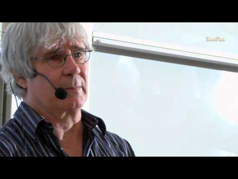 John Read: Who is Right, Psychiatrists or Patients? - Oct.20, 2015 - CPH-U