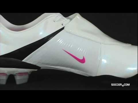 Nike Mercurial Veloce Ii Fg Firm Ground Soccer Shoes