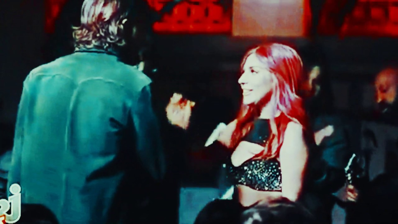 A Star is born ♦ Lady Gaga & Bradley Cooper ♦ Best friends image