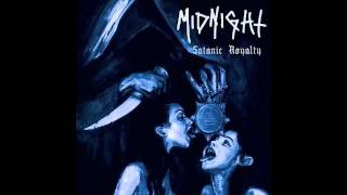 Midnight - You Can