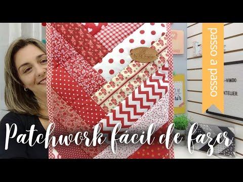 retalhos-|-websérie-by-fê-atelier---ep.02-:::-trança-francesa-ou-seminole