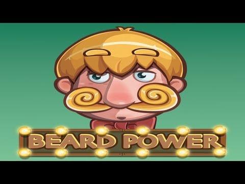 Beard Power - Universal - HD Gameplay Trailer