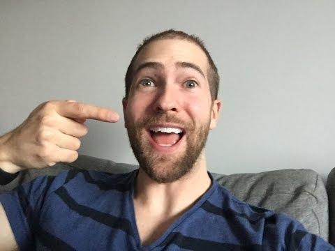 $200 Cash Hack Review
