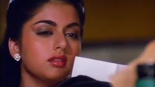 I Love You - Salman Khan & Bhagyashree - Maine Pyar Kiya