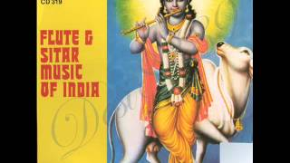 03 - Suite For Two Sitars and Indian Folk Ensemble - Part Two