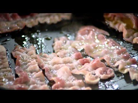Jamie Oliver Jamies 30 Minuten Menüs Season 2 Youtube