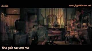 [Việt sub] Thiên Lý Chi Ngoại - Châu Kiệt Luân