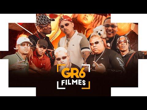 DJ GBR, MC IG, MC Ryan SP – LET'S GO